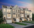 Parkside at Mason Mill   Offered at: $499,990     Located on: Grant Park
