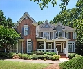 Bethany Green   Offered at: $623,000     Located on: Bethany Green