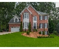 Richland   Offered at: $384,900     Located on: Merrymount