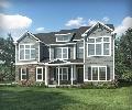 Estates of Fernwood Creek | Offered at: $749,990   | Located on: Taymack