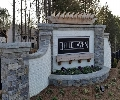 Bellehaven   Offered at: $299,900     Located on: Bellehaven