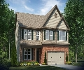 Harmony On The Lakes   Offered at: $299,900     Located on: Bergenia