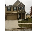 Brookwood Village   Offered at: $245,715     Located on: Turnbury Glen
