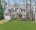Bridle Ridge   Offered at: $499,900     Located on: Shiloh Ridge