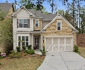 Roswell Manor   Offered at: $498,000     Located on: Roswell Manor