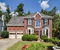 Chandler Pond   Offered at: $334,900     Located on: Wildcat Creek