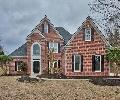 Castlebrooke | Offered at: $349,900   | Located on: Castlebrooke Glen