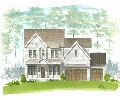 Pine Hills   Offered at: $1,245,000    Located on: Shady Valley