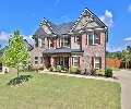 Cobblestone Farms   Offered at: $384,000     Located on: Birchfield
