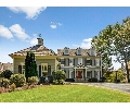 Chestatee   Offered at: $510,000     Located on: Cove