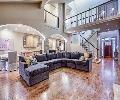 Ashford Glen | Offered at: $675,000   | Located on: Ashford