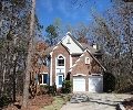 Sable Pointe   Offered at: $324,500     Located on: SABLE POINTE