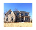 Hollowstone   Offered at: $327,375     Located on: Stonebranch