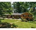 Briarmoor Manor | Offered at: $465,000   | Located on: Caladium
