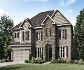 Enclave at Nash Springs | Offered at: $558,263   | Located on: Jaydee