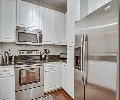 Villa Sonoma | Offered at: $145,000   | Located on: Perimeter Summit