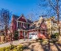 Sycamore Ridge | Offered at: $579,900   | Located on: Pinehurst