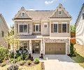 Oakhurst   Offered at: $400,000     Located on: Grand Oaks