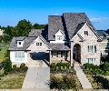 Carmichael Farms   Offered at: $550,000     Located on: Carmichael