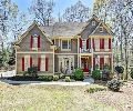 Chattahoochee River Club | Offered at: $524,900   | Located on: Two Rivers