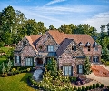 King Estates Manor | Offered at: $1,400,000  | Located on: King Estates