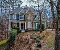 Chattahoochee River Club | Offered at: $445,000   | Located on: Hedgemoore