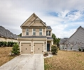 Brookmont   Offered at: $195,000     Located on: Santa Rosa