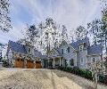Sagamore Hills | Offered at: $1,150,000  | Located on: Sagamore Hills