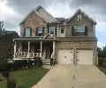 Nichols View | Offered at: $485,000   | Located on: Eldridge