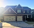 Northbrooke Manor   Offered at: $377,000     Located on: Manor