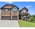 Regency Oaks   Offered at: $389,500     Located on: Glenlake