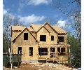 Providence   Offered at: $331,900     Located on: OLDHAM