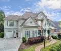 Rivermoore Park   Offered at: $659,000     Located on: Meadow Bluff