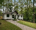 Evergreen Forest   Offered at: $329,000     Located on: Greenbriar