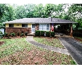 Pine Glen   Offered at: $285,000     Located on: Harcourt