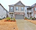 Centennial Lakes   Offered at: $287,000     Located on: Torch