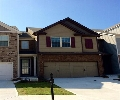 Towns Of Avondale   Offered at: $228,900     Located on: BELLYARD