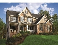 Harmony On The Lakes | Offered at: $449,465   | Located on: Edinburgh