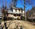 Sara Lake Estates | Offered at: $400,000   | Located on: Leisure Lake