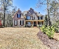Bentley Hills   Offered at: $665,000     Located on: Bentley