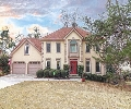 Hampton Ridge | Offered at: $410,000   | Located on: Ashmore