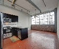 A&P Lofts   Offered at: $299,500     Located on: Memorial