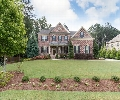 Estates at Davis Ridge | Offered at: $725,000   | Located on: Davis
