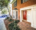 Mount Vernon Plantation   Offered at: $338,500     Located on: Mount Vernon