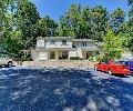 Glenridge Park | Offered at: $209,000   | Located on: Glenridge