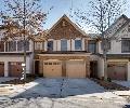 Berkeley Terrace | Offered at: $264,900   | Located on: Berkeley Oak