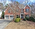 Brookstone | Offered at: $354,900   | Located on: Braidwood