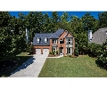 Crabapple Woods   Offered at: $392,500     Located on: Camber
