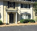 Frederica Hall   Offered at: $170,000     Located on: Frederica