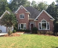 Huntington | Offered at: $449,900   | Located on: Brookstead Chase